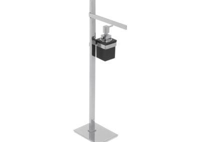BS336-portarotolo-con-dispenser