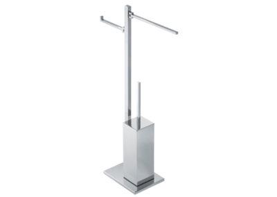 CU386-soluzioni-per-il-bagno