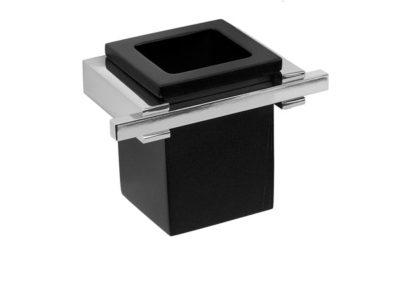 CU4-accessori-da-bagno-nero-opaco-Carpi