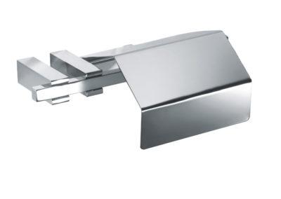 CU62-porta-rotolo-con-coperchio