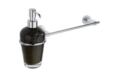 DE17-accessori-per-bagno-pregiato-carpi