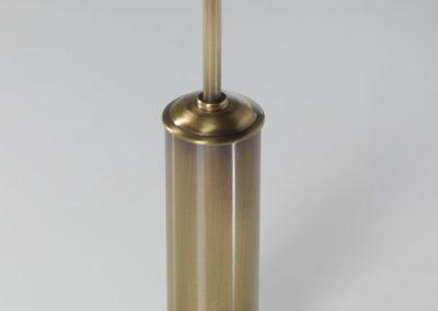 F22-portascopino-ottone-bronzato