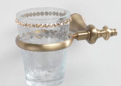 F4-accessori-bagno-ottone-bronzato-Carpi