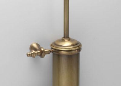 F60-portascopino-a-parete-bronzo