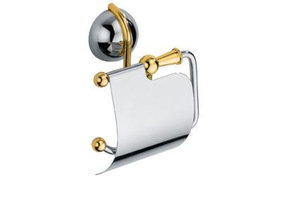 L14-portarotolo-accessori-bagno-lusso-Carpi