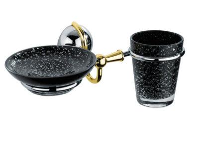 L7-portasapone-portabicchiere-accessori-colorati-Suzzara