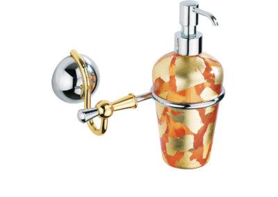L8-portasapone-liquido-accessori-bagno-lussuoso