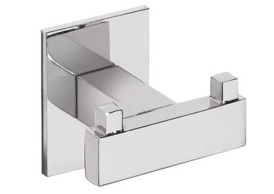 VA12-accessori-bagno-design-Guastalla