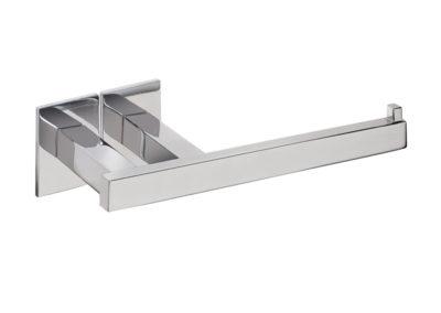 VA16-porta-rotolo-carta-igienica-bagno-design-carpi
