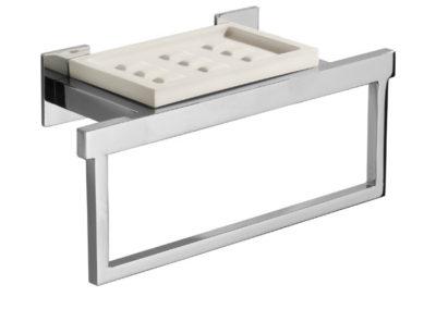 VA29-porta-asciugamani-con-porta-sapone