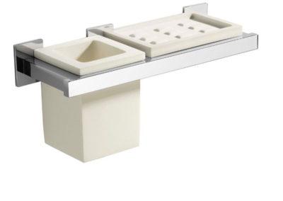 VA7B-portasapone-bagno-design-Guastalla