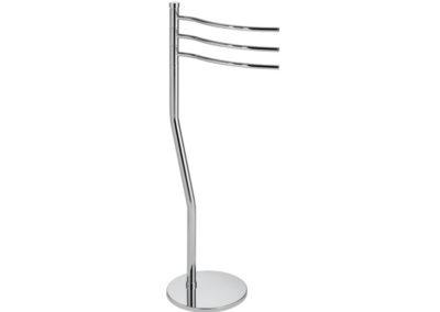 DM300-piantane-bagno-moderne-Carpi-guastalla