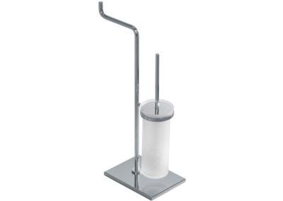 E32A-idee-bagno-moderno