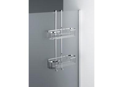 LI1313-accessori-per-il-bagno-moderno