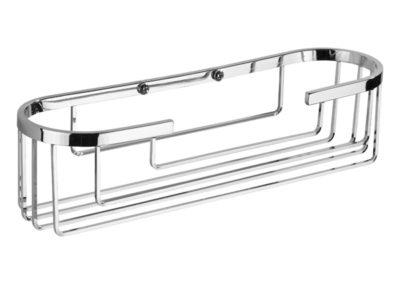 LI75-angoliere-per-doccia-Carpi-suzzara