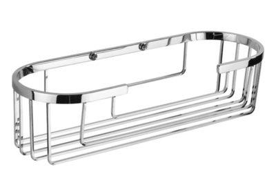 LI76-cestino-portasapone-ad-angolo-design-Carpi