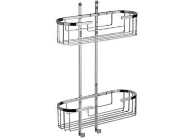 LIP1313-portasapone-a-cestino-per-box-doccia-Carpi