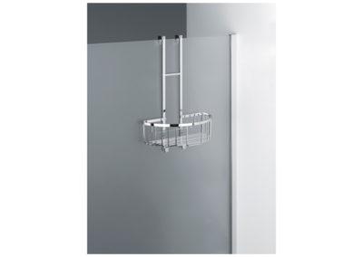 RD65-angolare-per-bagno-senza-buchi