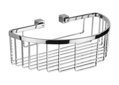RD76-portaoggetti-doccia-Carpi-guastalla