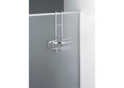 RDX65-mensola-porta-flaconi-senza-forare