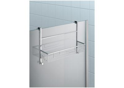 TE67-porta-accessori-doccia-design