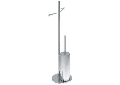 ZE35001-realizzazione-accessori-bagno-artigianali