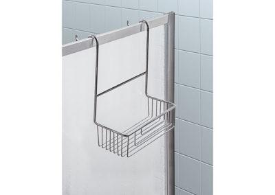 ECX1313-mensole-doccia-made-italy-senza-forare-Carpi